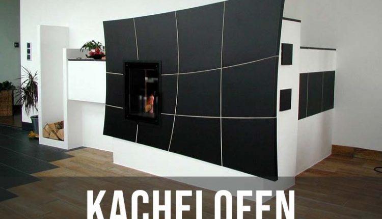 Kachelofen-boeckl