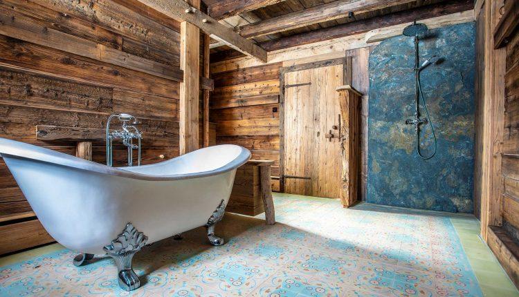 behagliches-wohnen-bad