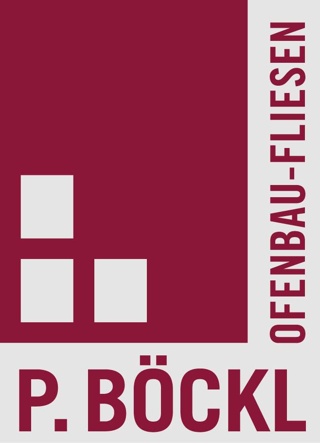 Boeckl_Logo