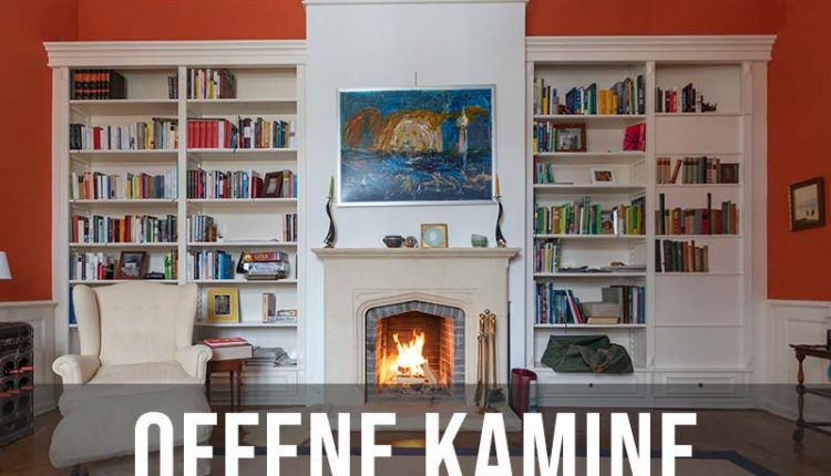 offene-kamine-peter-boeckl
