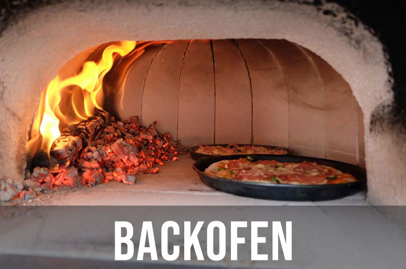 backofen-peter-boeckl