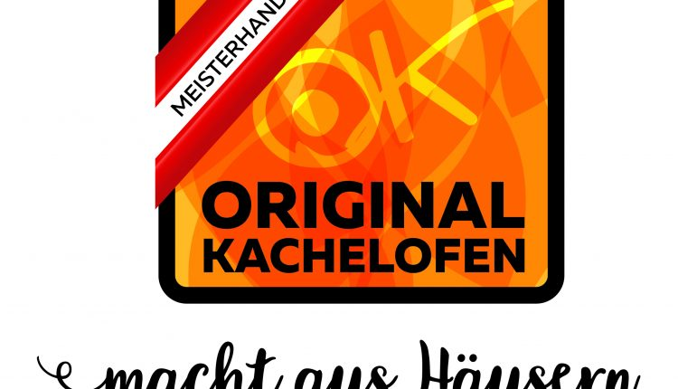 Logo_Original Kachelofen-mit-Slogan