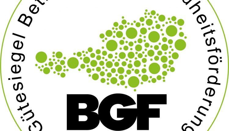 BGF_Gütesiegel_21-23_RGB