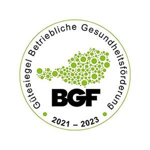 bgf-geuwtesiegel_01