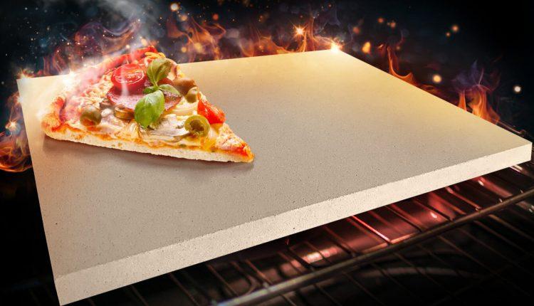 csm_Promotion-Pizzaplatte-1920x1080_28216e9c64